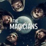 The Magicians - Season 5 - Syfy