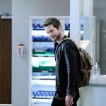 The Resident - 3.14 - The Flea