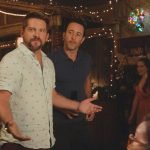 Hawaii Five-0 - 10.18 - Lost in the Sea Sprays