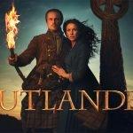 Outlander - Season 5 - Starz