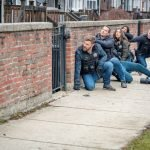 Chicago P.D. - 7.19 - Buried Secrets