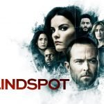 Blindspot - Season 5 - NBC