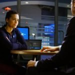 Chicago Med - 5.20 - A Needle in the Heart