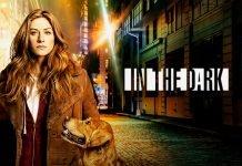 In The Dark - Season 2 - The CW