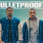 Bulletproof - Season 2 - The CW