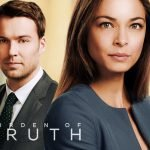 Burden of Truth - Season 3 - The CW