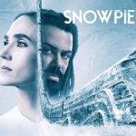 Snowpiercer - Season 1 - TNT