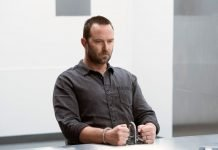 Blindspot - 5.09 - Brass Tacks