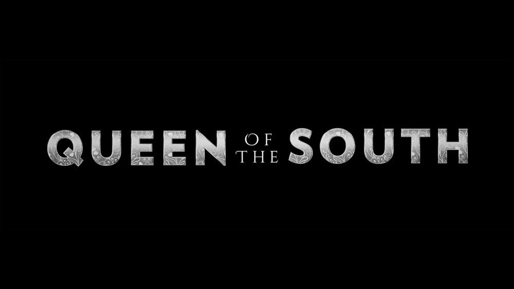 """""""Queen of the South"""" to return for a 10-episode Fifth and Final Season on April 7"""