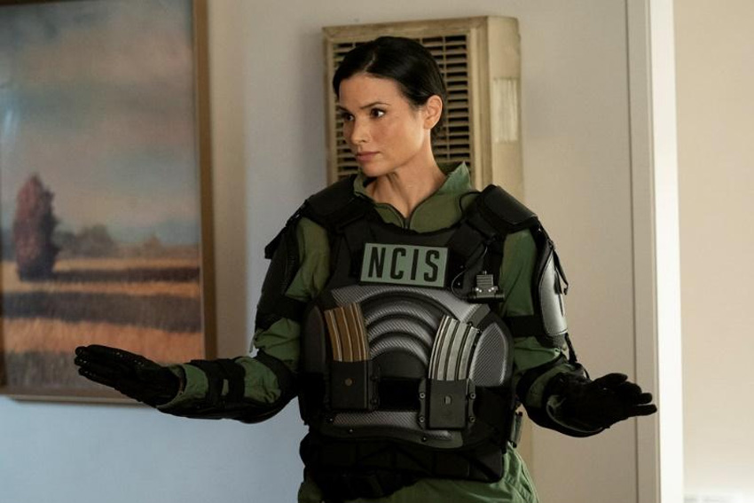 NCIS - 18.15 - Preview